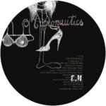 Gauthier Keyaerts Micronauts
