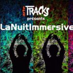Tracks Arte Nuits Sonores Lyon